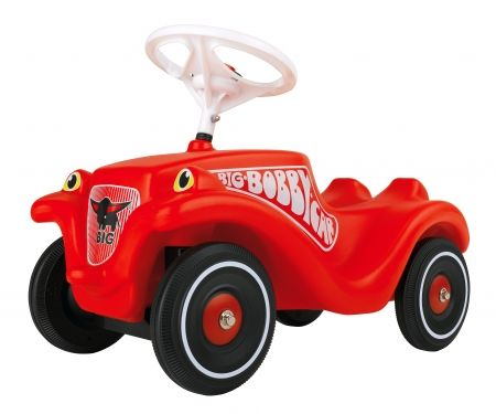 Big-Bobby-Car Classic