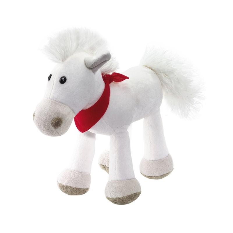 Plüschtier Pferd Jonny