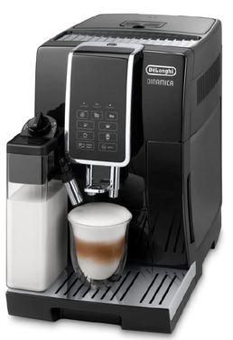 Kaffeevollautomat Dinamica 350.55.B Ecam