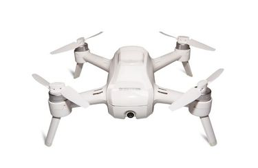Breeze 4K Selfie Quadcopter
