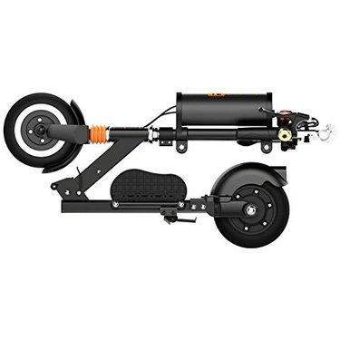Elektrischer Roller Electric Z4
