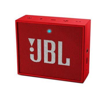 Tragbarer Bluetooth-Lautsprecher