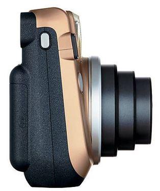 "Sofortbildkamera Set ""Instax mini 70"""