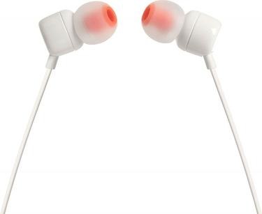 """In-ear Kopfhörer """"T110"""""""